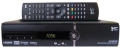 Digital DVB-S/T/C receivers
