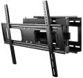 Držiaky LCD, Plazma TV