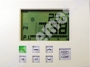 Termostat ST201 -P5609