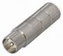 Útlmový článok IEC 18dB kovový -FR2-18