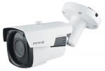 Kamera IPCAM - BW40M400 ZOOM POE