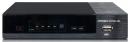 Openbox S3 Mini HD+ RF modulátor