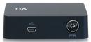 VU+ USB Tuner DVB-T2/T/C Turbo