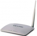 WIFI Router BL-WR1100 -J59087