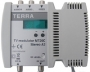 Modulátor stereo Terra MT29C