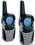 Rádiostanica Brondi FX400 šedá -08850113