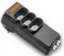 El. prepäťová ochrana Axon 170/3 +TV -170YV/TNT