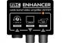 MK AVX101  enhancer