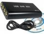 Konverter video H.264 na USB -T883