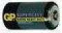 Batéria GP-14S R14 obyčajná -B1130