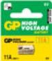 Batéria GP-11A 6V/ 38mAh -B1302