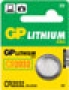 Batéria GP379, 5,8x2,15mm -B3379