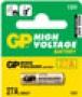 Batéria GP-27A-12V/18MA -B1301