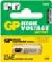Batéria GP-23A-12V/33MA -B1300