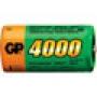 Batéria GP 4000 R14 -B1440