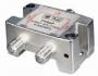 Rozb. 2x 5- 2500 MHz /1 -FVS2D