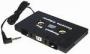 Adaptér CD prehrávača  -WCD1