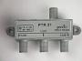 Rozb. 3x 5- 860 MHz -PTR 31