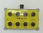 Rozb. 8x 5- 860 MHz -PTR 81