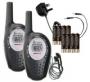 Rádiostanica Cobra MT800