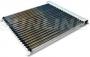 Solárny panel 15 trubíc -SFB155818
