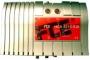 Zosilňovač FTE HCA 3410