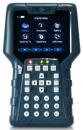 AB Cryptobox MeTrio 2 DVB-S2/T2/C2