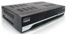 ALMA PLUSTELKA DVB-T2 -T300 HD