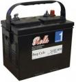 Akumulátor 24HT80 12V/106Ah -Rolls