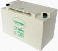 Akumulátor solárny 12V/105AH  -HOPPECKE