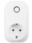 Amiko Home Zigbee smart zásuvka