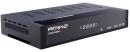Amiko SHD 8550 HD IR Skylink ready