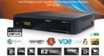Amiko Viper Combo DVB-S2/T2/C