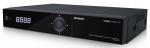 Amiko Viper Combo HDD DVB-S2/T2/C