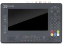 Amiko X-Finder 2 CXE 1xUSB +CCTV