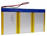 Amiko X-Finder náhradná batéria