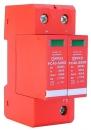 DC prepäťová ochrana 500V -ES-PD500