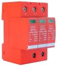 DC prepäťová ochrana 1000 V -ES-PD1000