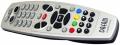 Diaľkový ovládač DREAMBOX 8000