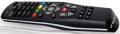 Diaľkový ovládač DREAMBOX 7020 RC 10