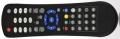 Diaľkový ovládač Amiko 7900-8800, Synaps 2800,3000