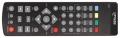 Diaľkový ovládač BEN125, 150 HD         J50983