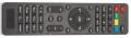 Diaľkový ovládač ALMA S-2110/2210