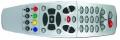 Diaľkový ovládač Dreambox 7xxx