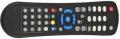 Diaľkový ovládač ALMA S-2220,2230,2020