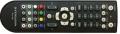Diaľkový ovládač Ferguson Ariva 100/200 RCU500 V,2