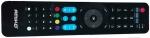 Diaľkový ovládač Amiko UNI PROG ALI HD/SD