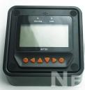 Display LCD MT50 k reg. MPPT a PVM