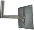 Držiak toroid T90 350/60 na stenu -3021125A