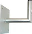 Držiak toroid T55 250/42 na stenu -3021124